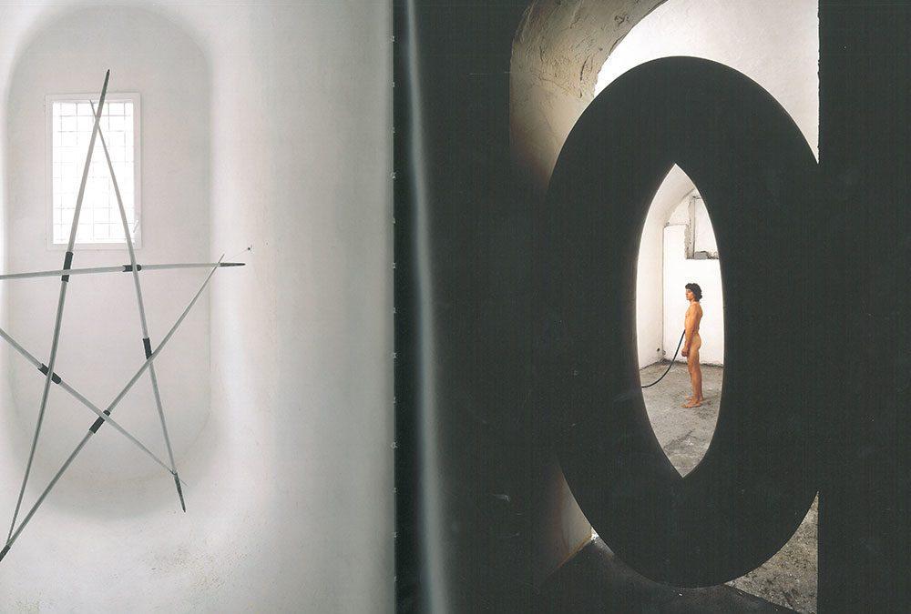 ABATE CLAUDIO PHOTOGRAPHY EXHIBITION